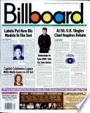 2002. okt. 26.