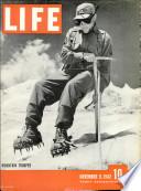 1942. nov. 9.