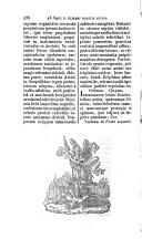 436. oldal