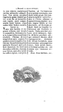 591. oldal