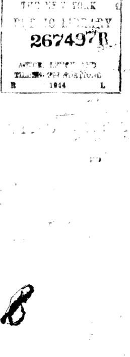 [merged small][merged small][ocr errors][merged small][merged small][merged small][ocr errors]