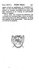 541. oldal