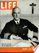 1942. nov. 2.
