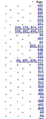 [ocr errors][merged small][merged small][merged small][merged small][merged small][merged small][merged small][merged small][ocr errors][merged small][merged small][ocr errors][ocr errors][merged small][merged small][ocr errors][ocr errors][ocr errors][merged small][merged small][ocr errors][merged small][merged small][merged small][merged small][merged small][merged small][merged small][merged small][ocr errors][merged small][merged small][merged small][merged small][merged small][ocr errors]