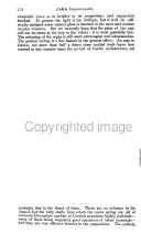 234. oldal