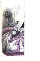 224. oldal