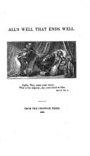 215. oldal