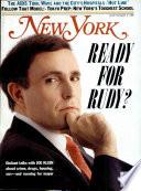 1989. márc. 6.