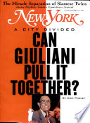 1993. nov. 15.