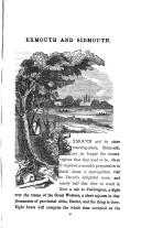 81. oldal
