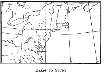 [graphic][subsumed][subsumed][subsumed][subsumed][merged small]