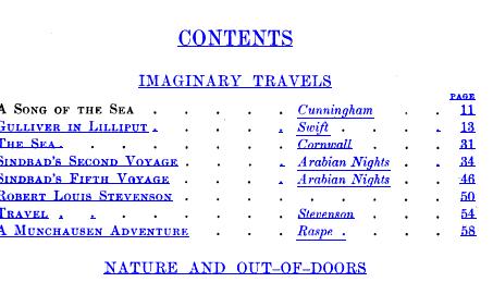 [merged small][merged small][ocr errors][merged small][merged small][merged small][merged small][merged small][merged small][ocr errors][merged small]