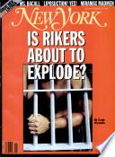 1994. okt. 10.