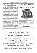 lxv. oldal