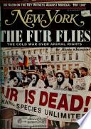 1990. jan. 15.