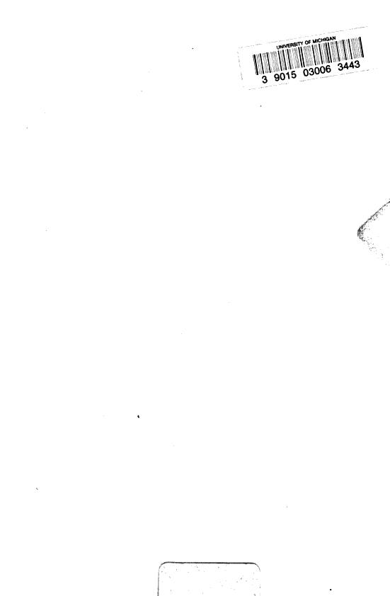 [ocr errors][ocr errors][ocr errors][graphic][ocr errors][merged small][ocr errors][graphic]