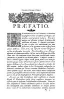 194. oldal