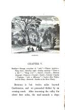 148. oldal