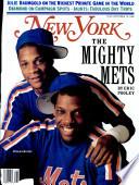1988. okt. 10.