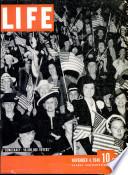 1940. nov. 4.