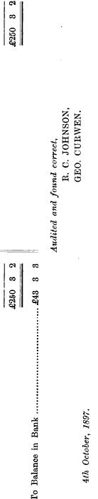 [ocr errors][ocr errors][ocr errors][ocr errors][merged small][ocr errors][ocr errors][ocr errors][merged small][merged small][merged small]