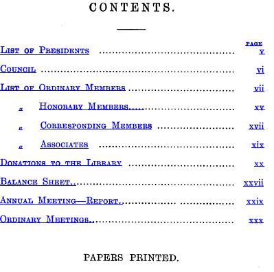 [merged small][merged small][merged small][merged small][merged small][merged small][ocr errors][merged small][merged small][merged small][merged small][merged small][ocr errors][merged small][ocr errors][merged small][merged small][merged small][merged small][merged small][merged small][merged small][merged small][merged small][merged small][merged small][merged small][merged small][merged small][merged small][ocr errors][merged small][ocr errors][merged small]