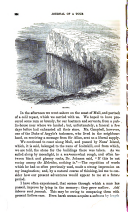 264. oldal