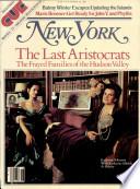 1981. nov. 16.
