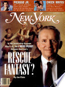 1992. máj. 18.