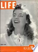1943. m�j. 24.