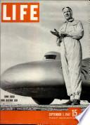1947. szept. 1.