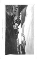 172. oldal
