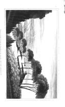 352. oldal