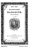 552. oldal