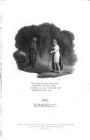 69. oldal