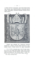 113. oldal
