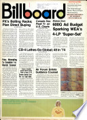 1973. júl. 14.