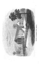 154. oldal