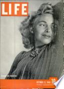 1940. okt. 21.