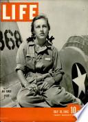 1943. j�l. 19.