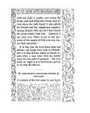 99. oldal