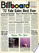 1973. jan. 6.
