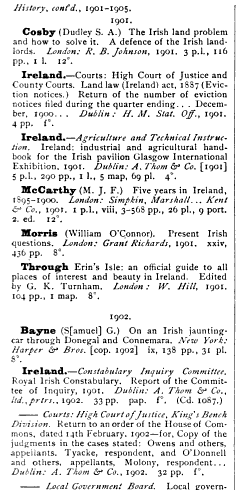 [merged small][merged small][ocr errors][ocr errors][merged small][ocr errors][merged small][merged small]