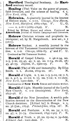 [merged small][merged small][ocr errors][merged small][ocr errors][merged small][merged small][merged small][ocr errors][ocr errors]