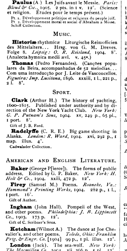 [merged small][merged small][merged small][merged small][ocr errors][merged small][merged small][merged small][merged small][merged small][merged small][merged small][ocr errors][ocr errors]