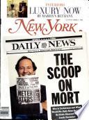1992. okt. 5.