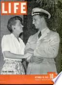 1943. okt. 18.