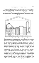 233. oldal