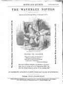 512. oldal