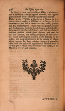 396. oldal